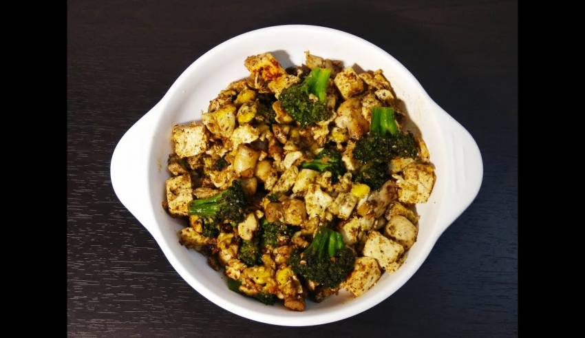 Healthy Breakfast Recipes Healthy Breakfast Recipes Indian Healthy
