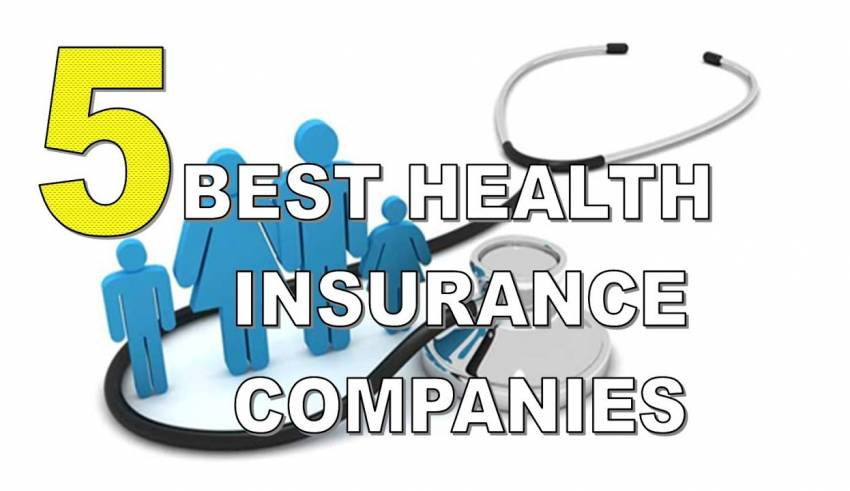 Best Rated Health Insurance Companies >> Top 5 Best Health Insurance Companies In India 2017