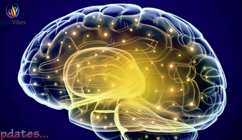 Activate Brain to 100% Potential : Genius Brain Frequency