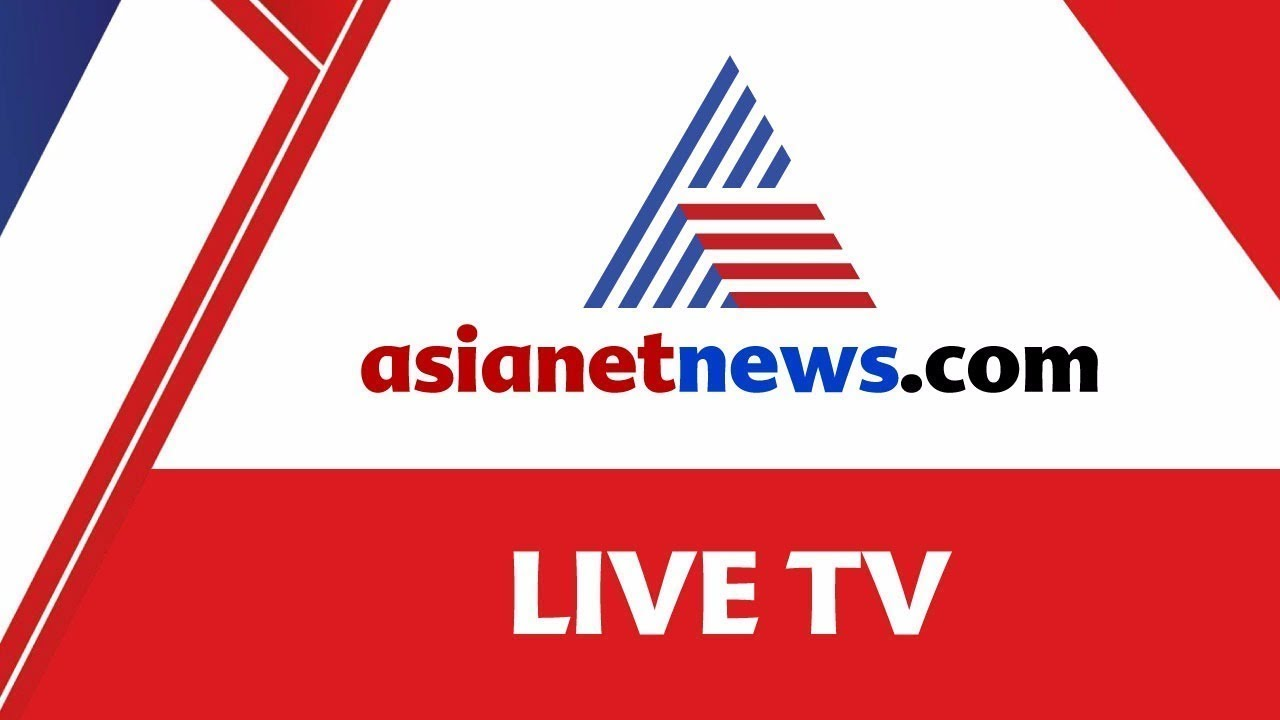 News today malayalam live tv channels